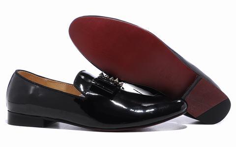 nouveau produit ff884 5d82d chaussure type louboutin
