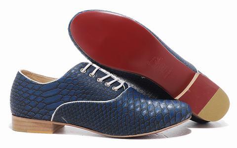 chaussure japonaise pas cher. Black Bedroom Furniture Sets. Home Design Ideas